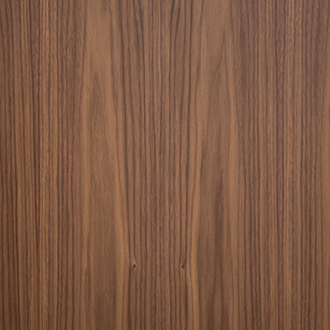 Veneers Integrated Doorset Solutions Limited